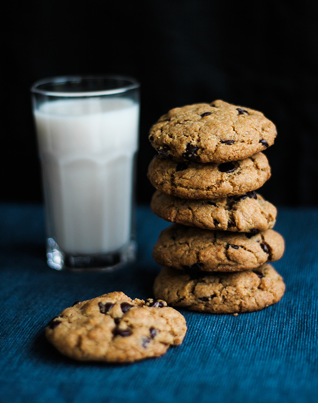 Vegan Cinnamon Chocolate Chip Cookies-7.jpg