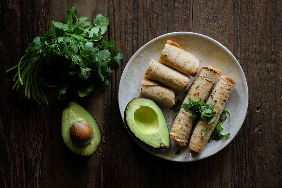 Taquitos Vegan.jpg