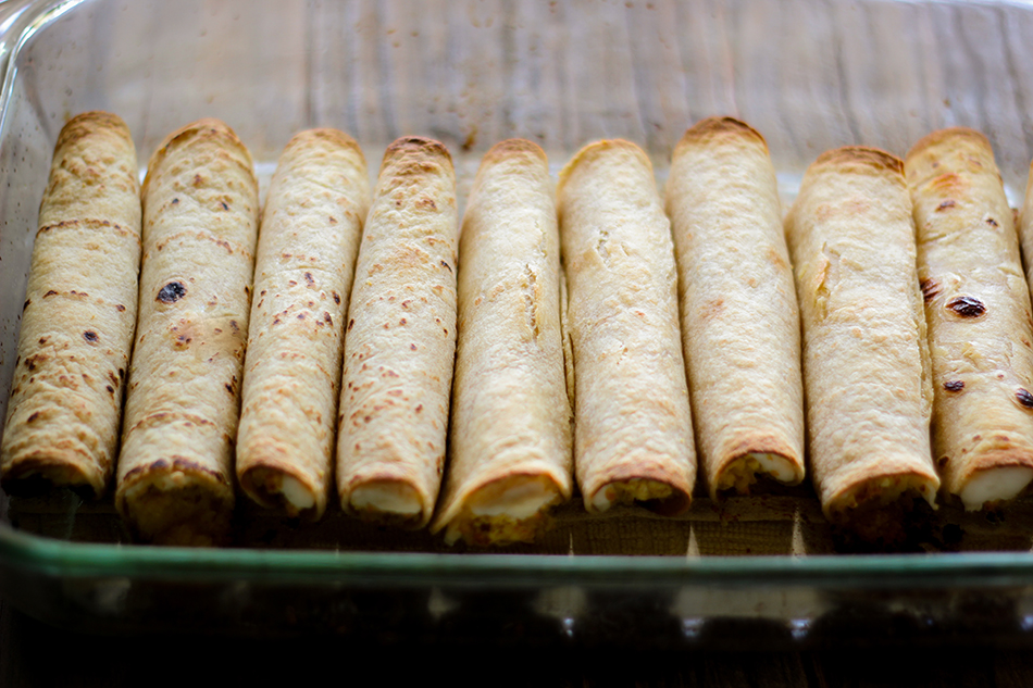 Taquitos Vegan-18.jpg