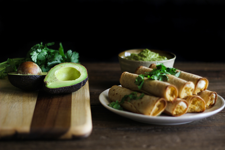 Taquitos Vegan-11.jpg