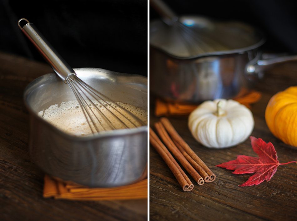 Vegan pumpkin pie steamer-20.jpg