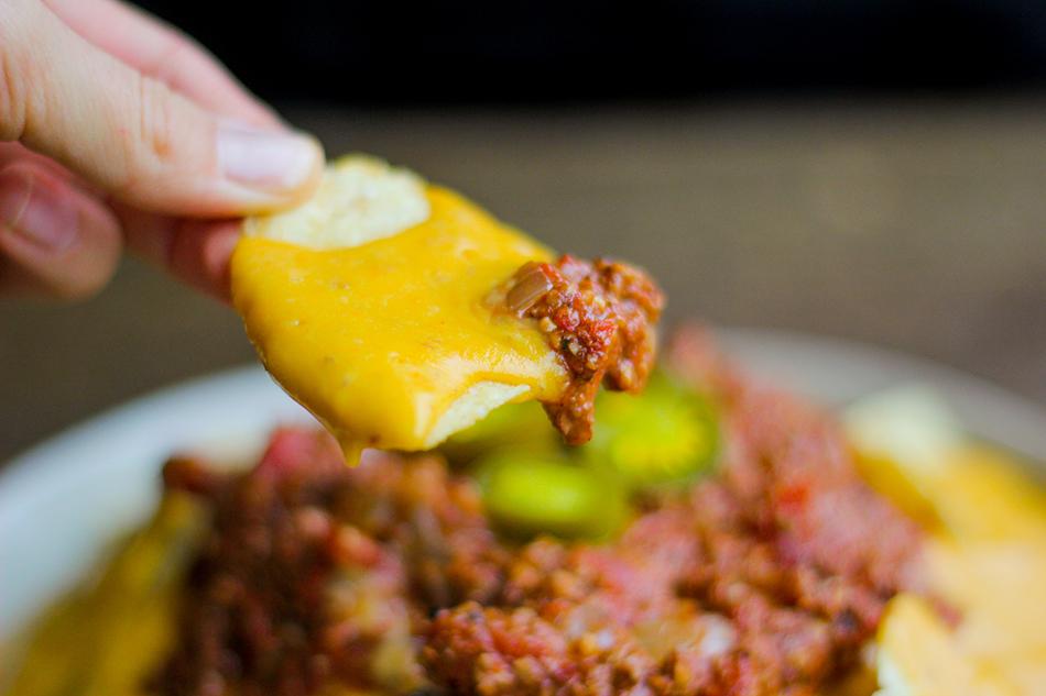 Vegan Chili Cheese Nachos-22.jpg