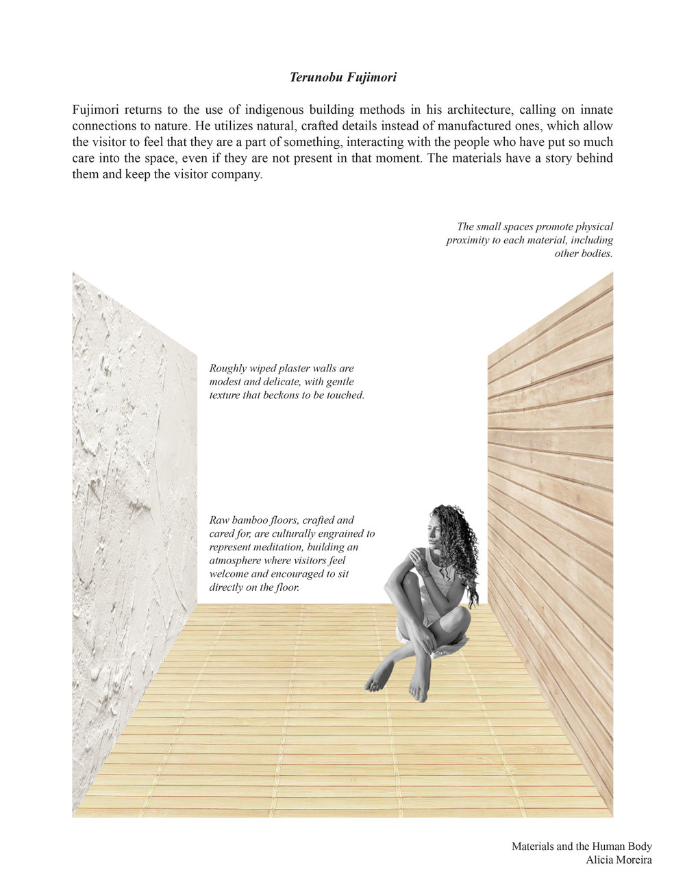 materials precedent study-01.jpg