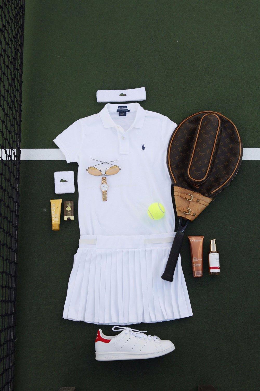 Antigua Tennis .jpg