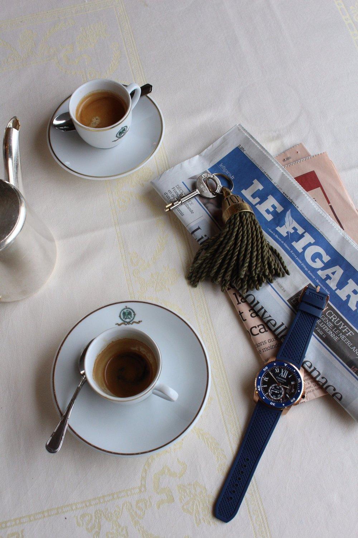 Cartier watch Newspaper.jpg
