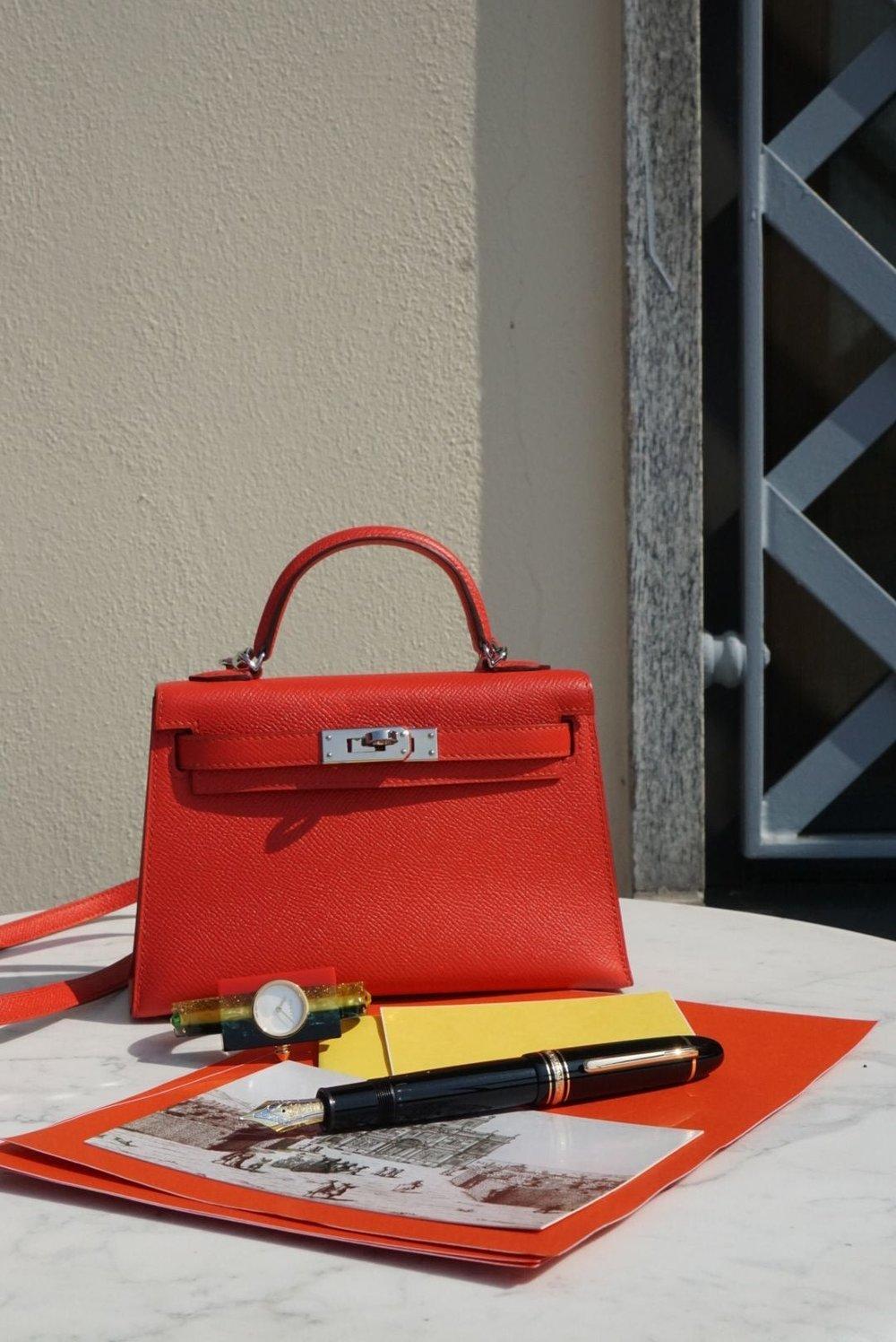 Hermes bag.jpg
