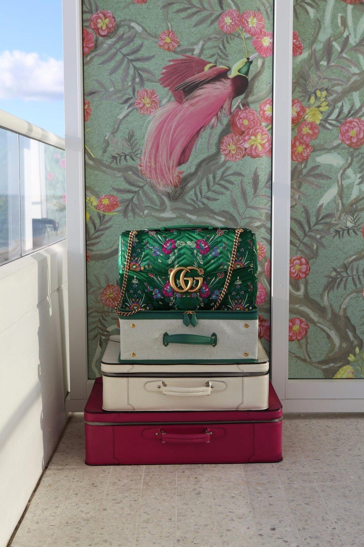 Gucci Bags Miami.jpg