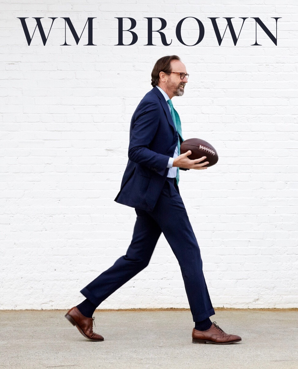 WM+BROWN+SPRING+COVER.JPG