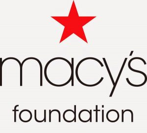 logo-MacysFoundation-300x273.jpg