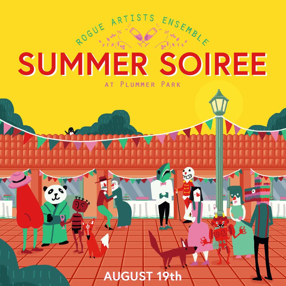 rogue_summer soiree 002_wip 002.jpg