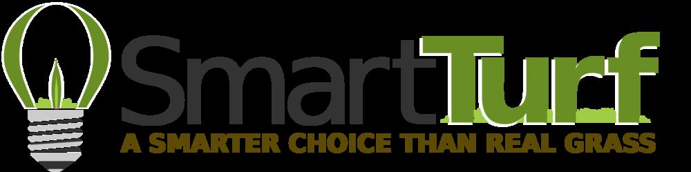 LOGO_SmartTurf_Registered_05-11-15.png