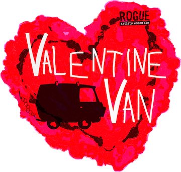 Valentine Van Very Tiny.png