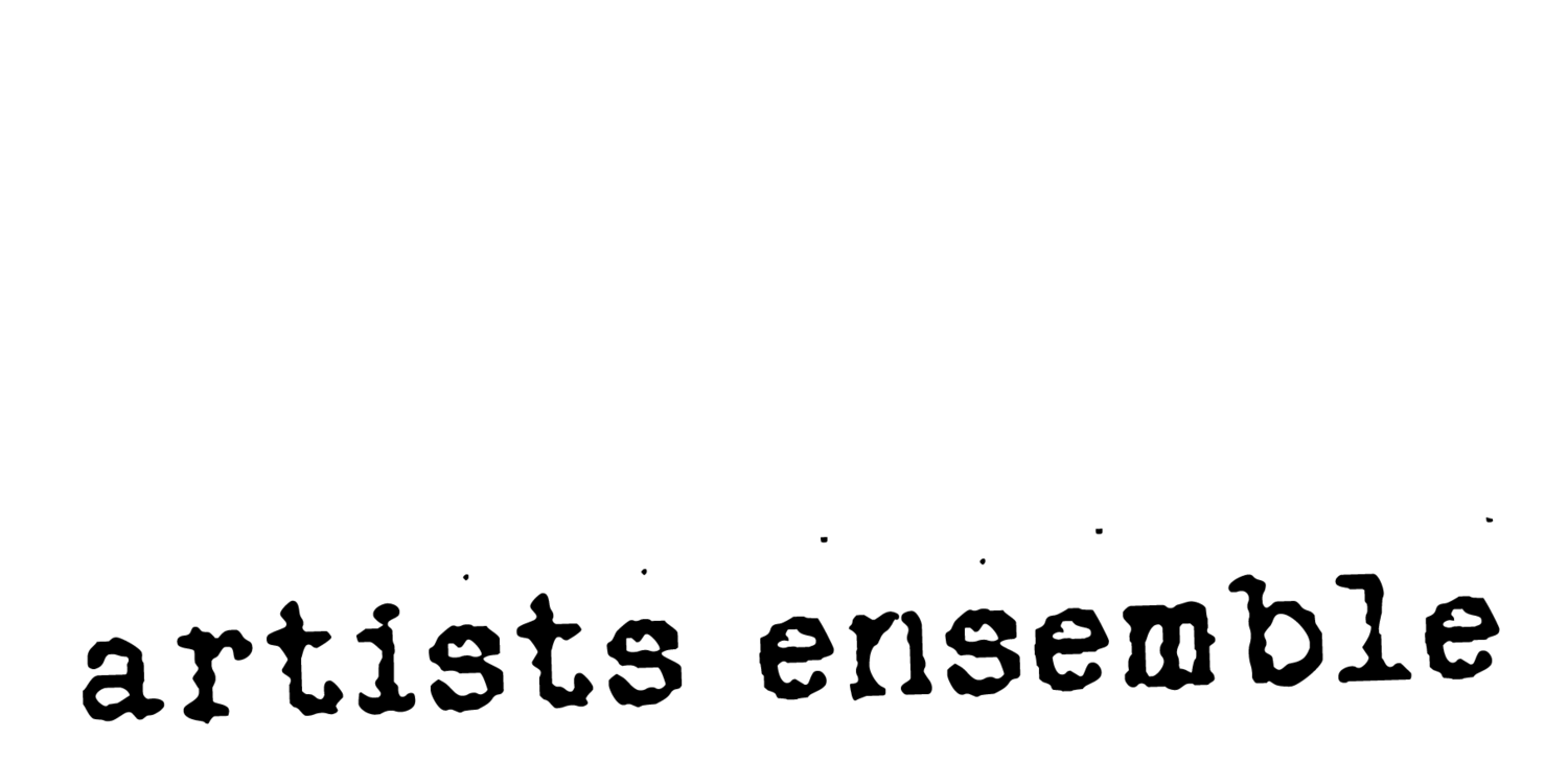 Rogue Artists Ensemble - Los Angeles Hyper-theater