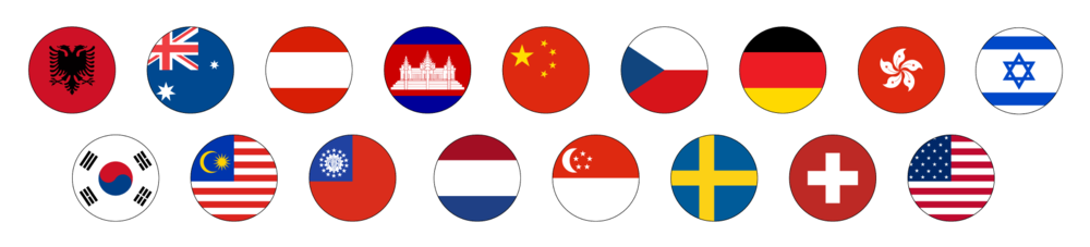 Combined-Countries.png