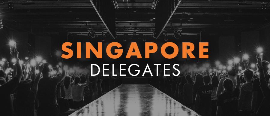 Home-Banner-Singapore-Delegates.jpg