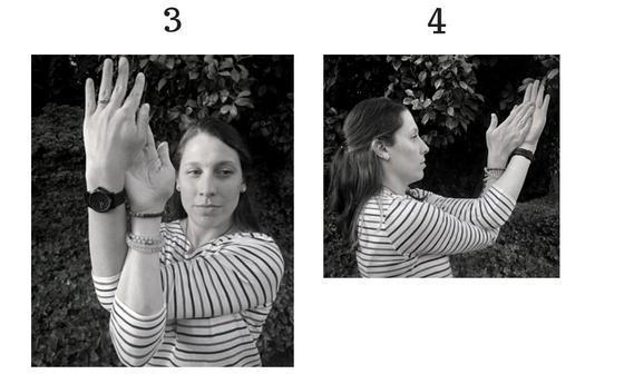 1 2 (1).jpg