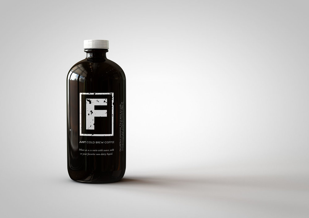 Cold-Brew-Coffee-Bottle-Mock-Up-1.jpg