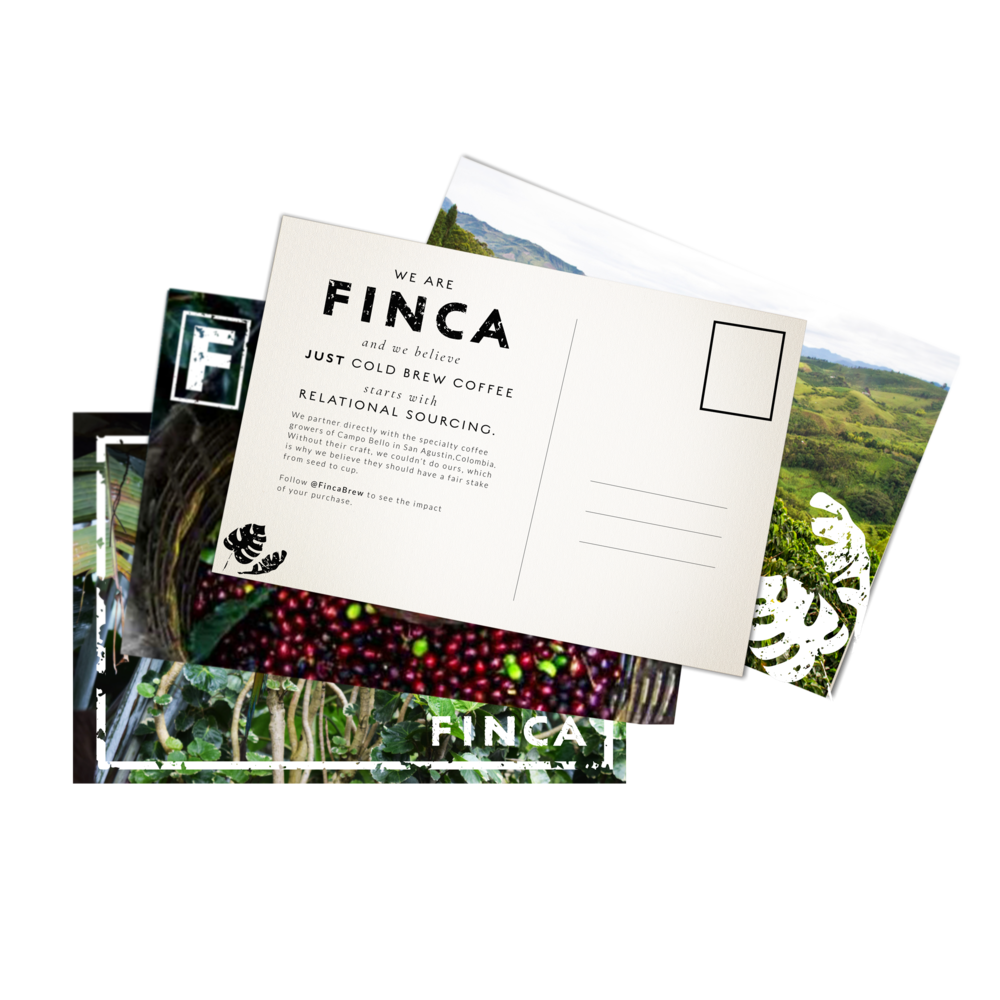 Finca_Postcard_Mockups.png