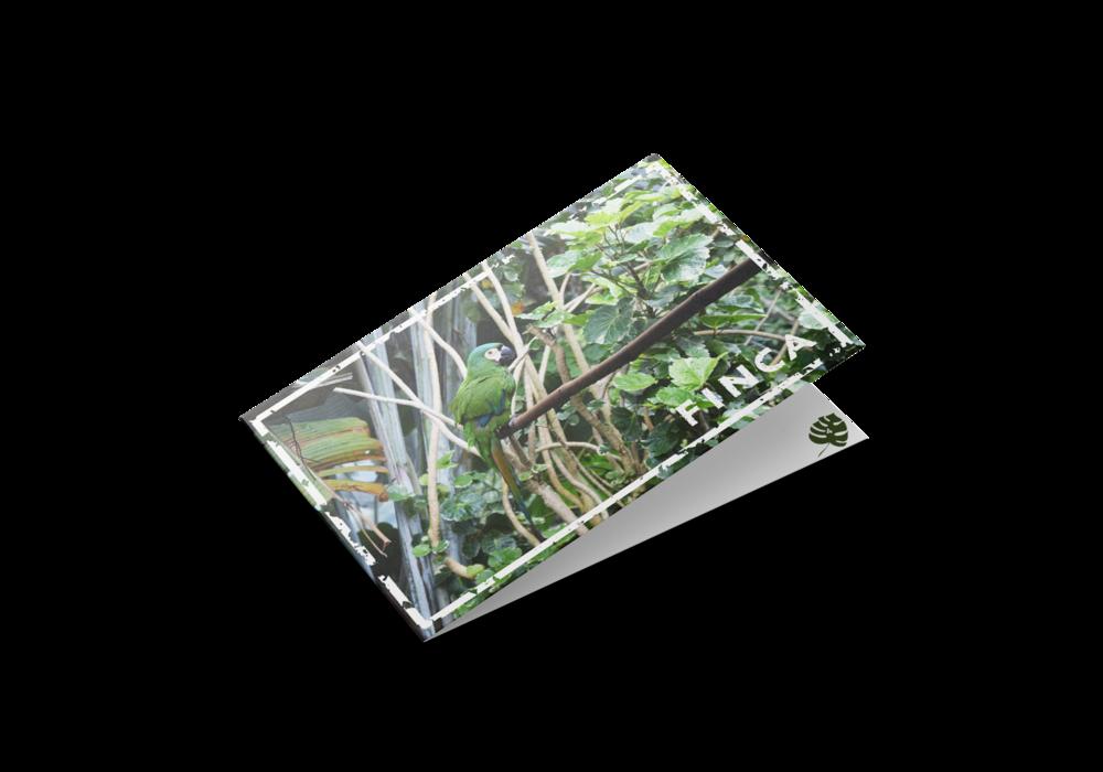 Finca_Brochure_Front.png