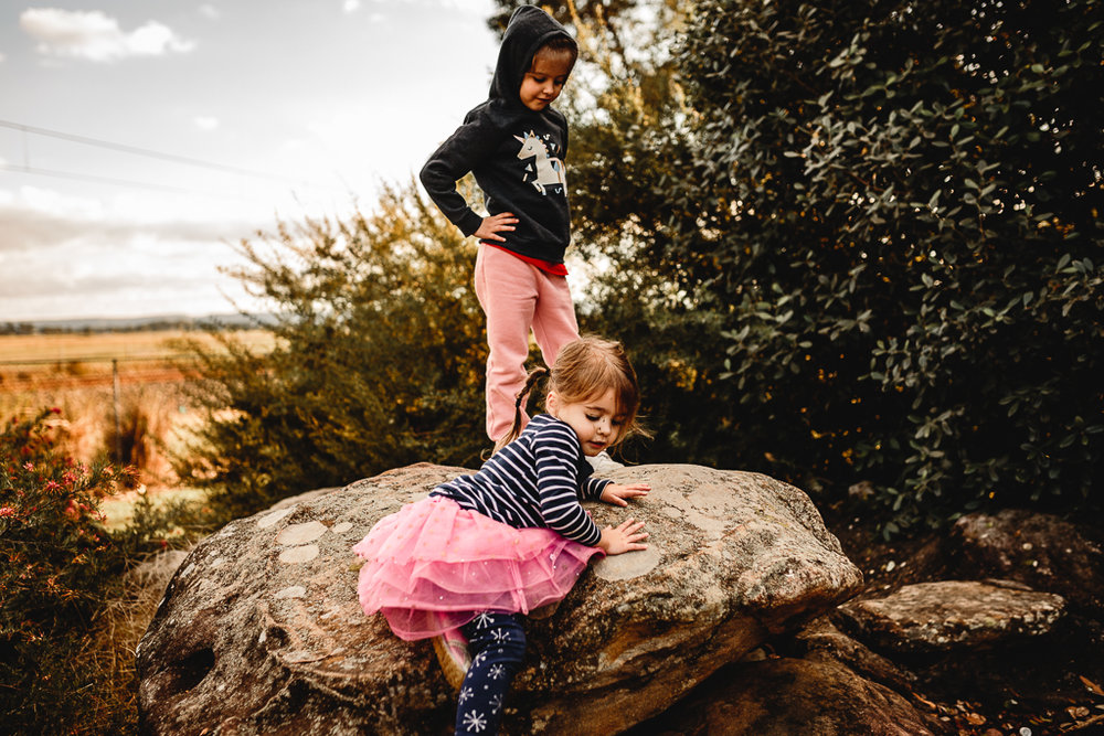 Hawkesbury & Hills District Family Photography Kylie Purtell-4.jpg