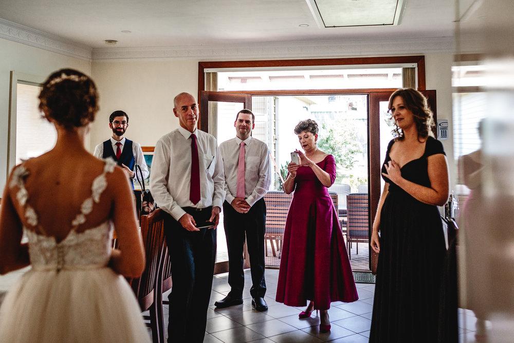 Sydney Wedding Photographer-3.jpg