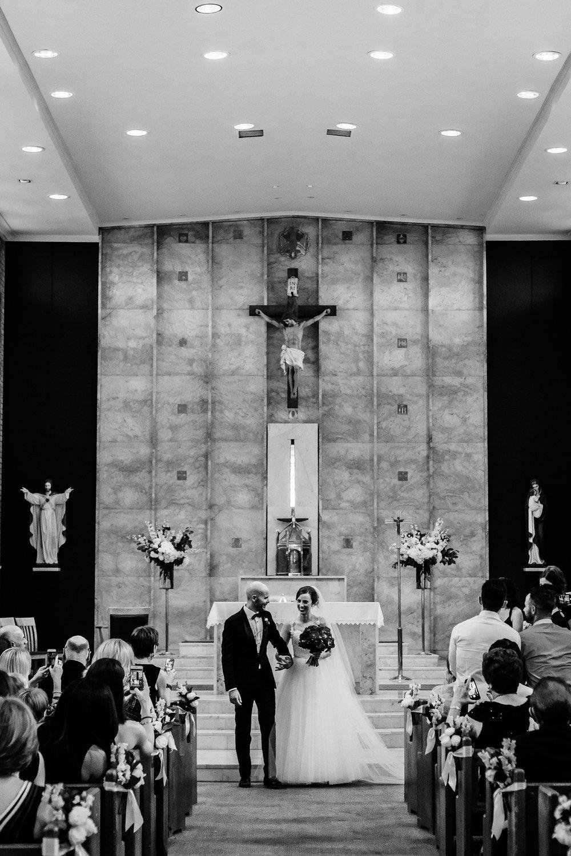 Sydney Wedding Photographer-18.jpg