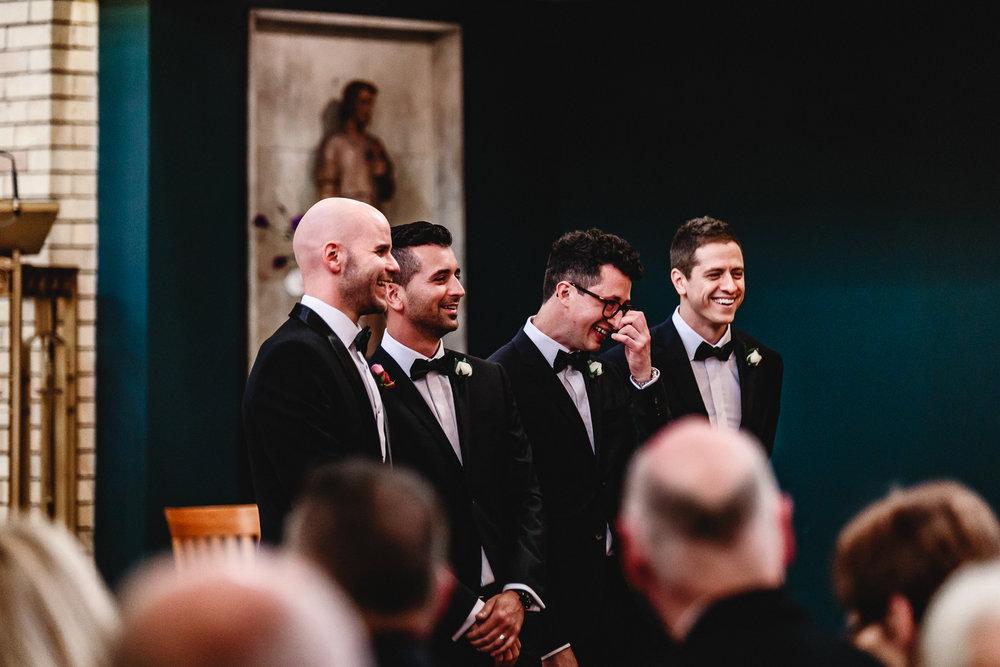 Sydney Wedding Photographer-22.jpg