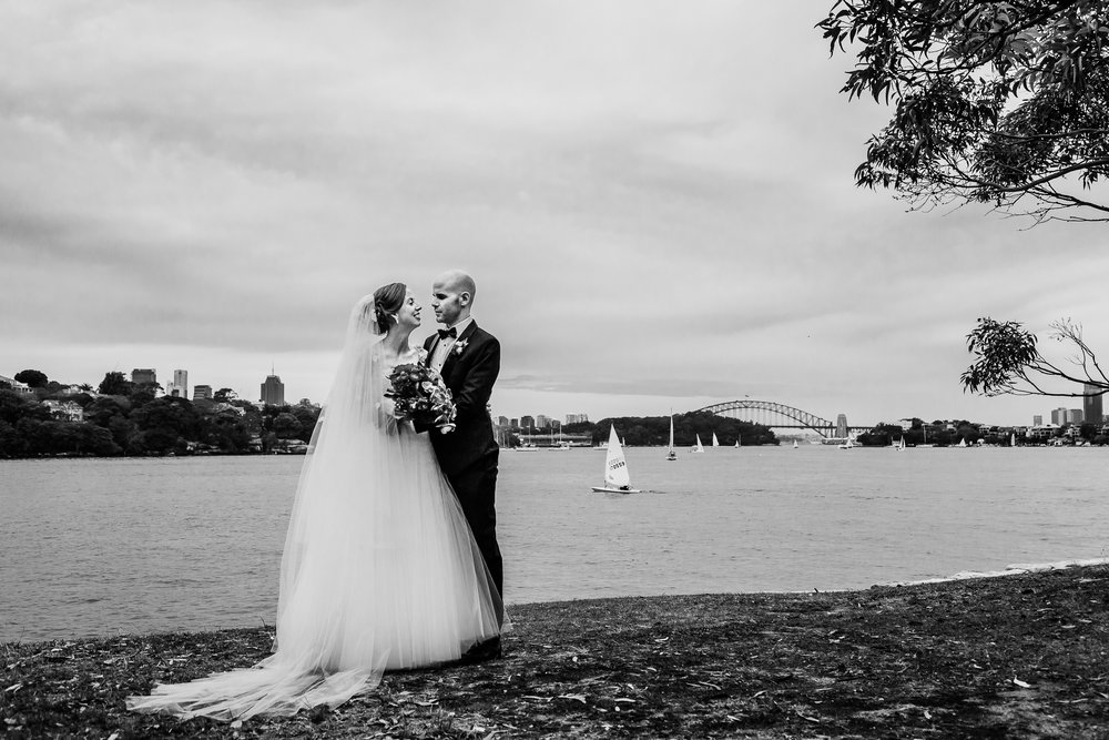 Sydney Wedding Photographer-29.jpg