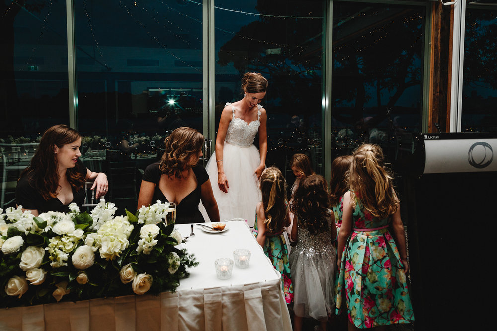 Sydney Wedding Photographer-35.jpg