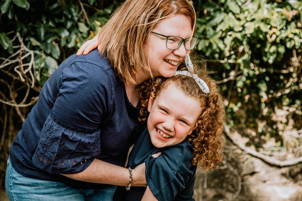 Hawkesbury & Hills Family Photographer, Sydney Family Photographer, Sydney Photographer Kylie Purtell-1.jpg