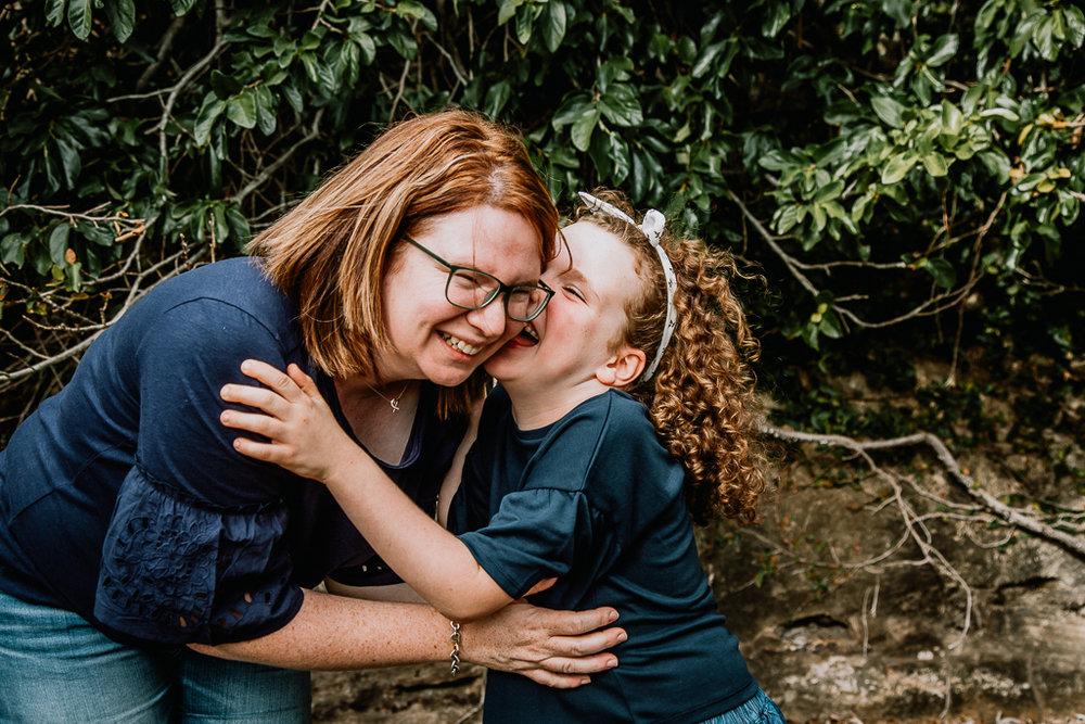 Hawkesbury & Hills Family Photographer, Sydney Family Photographer, Sydney Photographer Kylie Purtell-2.jpg