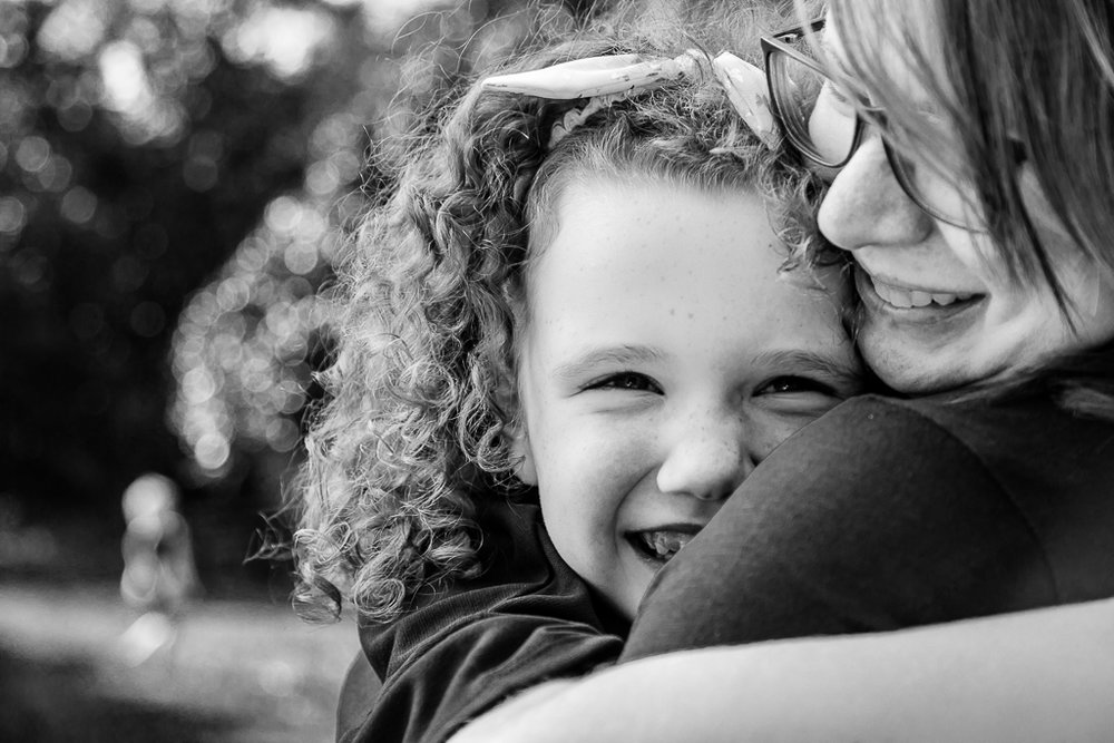 Hawkesbury & Hills Family Photographer, Sydney Family Photographer, Sydney Photographer Kylie Purtell-3.jpg