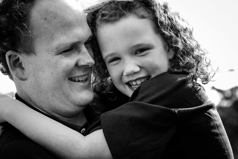 Hawkesbury & Hills Family Photographer, Sydney Family Photographer, Sydney Photographer Kylie Purtell-4.jpg