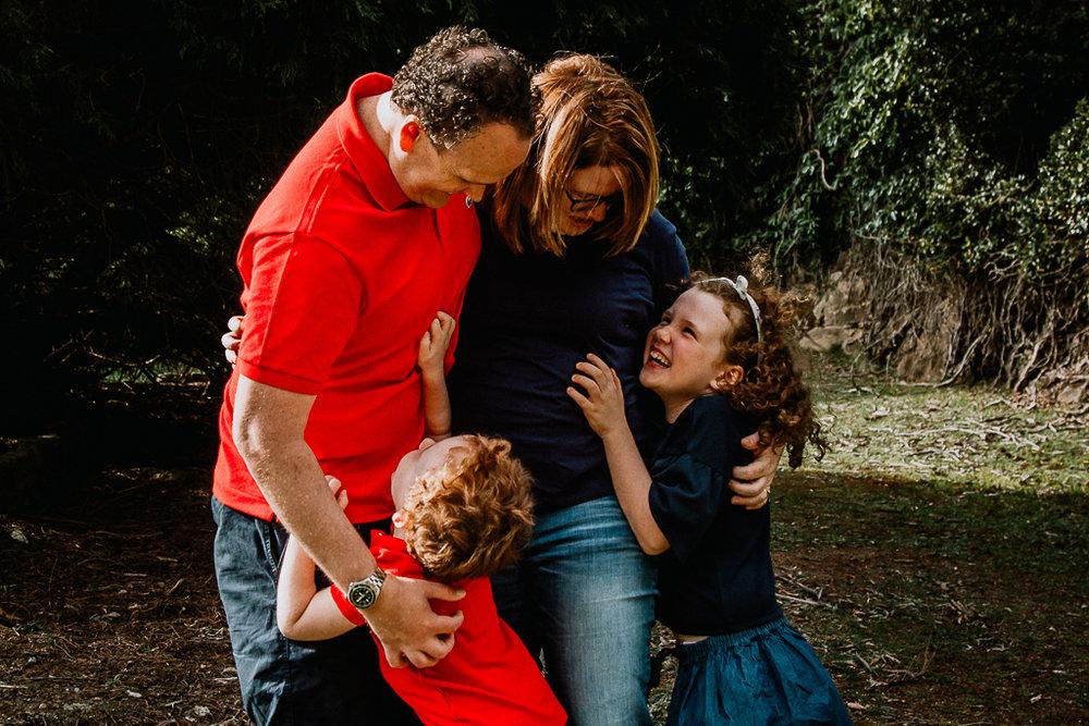 Hawkesbury & Hills Family Photographer, Sydney Family Photographer, Sydney Photographer Kylie Purtell-5.jpg