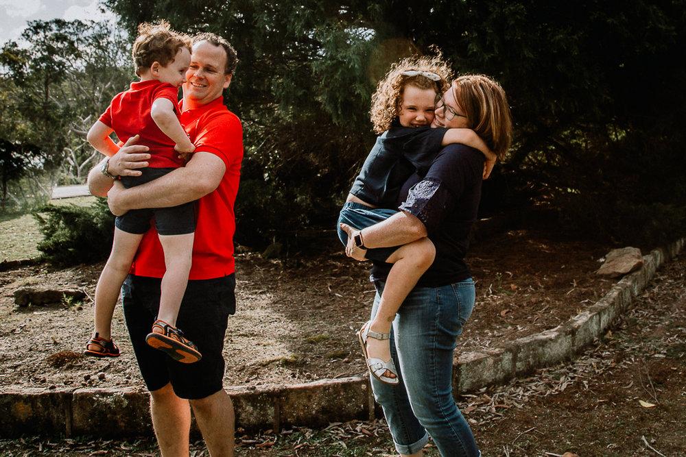 Hawkesbury & Hills Family Photographer, Sydney Family Photographer, Sydney Photographer Kylie Purtell-6.jpg