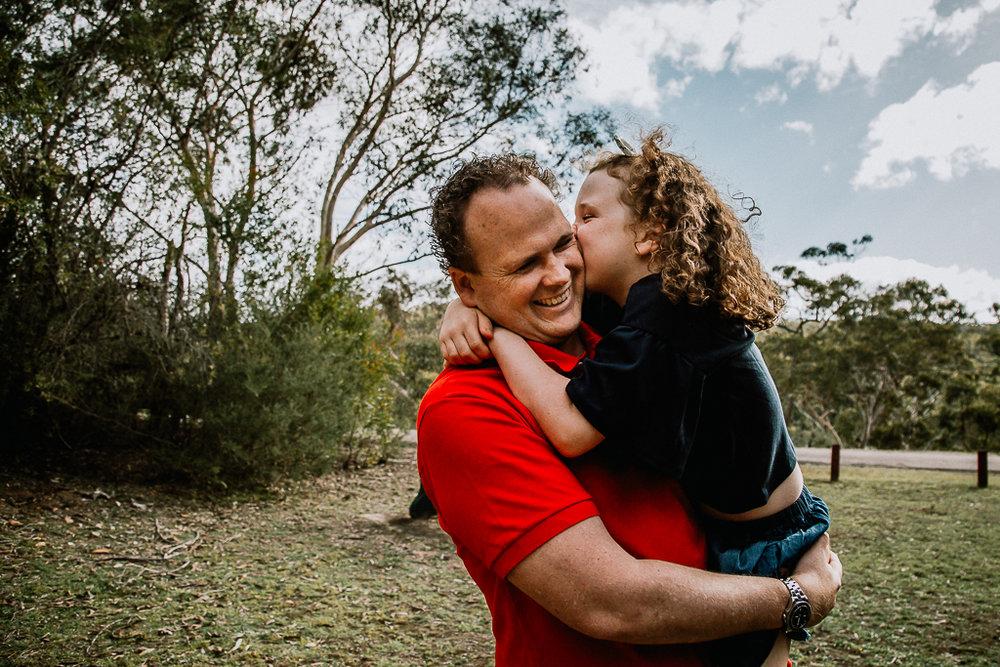 Hawkesbury & Hills Family Photographer, Sydney Family Photographer, Sydney Photographer Kylie Purtell-7.jpg