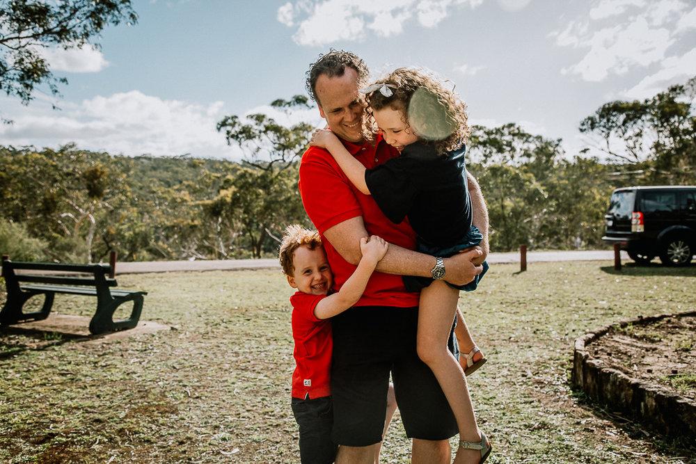 Hawkesbury & Hills Family Photographer, Sydney Family Photographer, Sydney Photographer Kylie Purtell-8.jpg