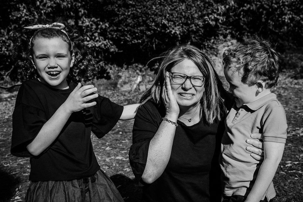 Hawkesbury & Hills Family Photographer, Sydney Family Photographer, Sydney Photographer Kylie Purtell-11.jpg