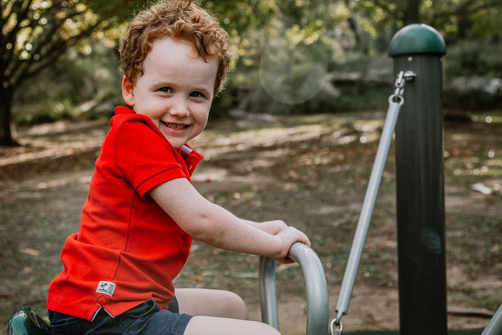 Hawkesbury & Hills Family Photographer, Sydney Family Photographer, Sydney Photographer Kylie Purtell-12.jpg