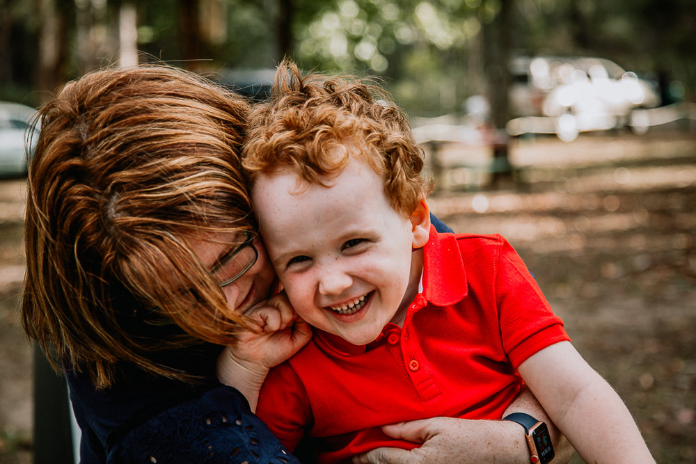 Hawkesbury & Hills Family Photographer, Sydney Family Photographer, Sydney Photographer Kylie Purtell-15.jpg