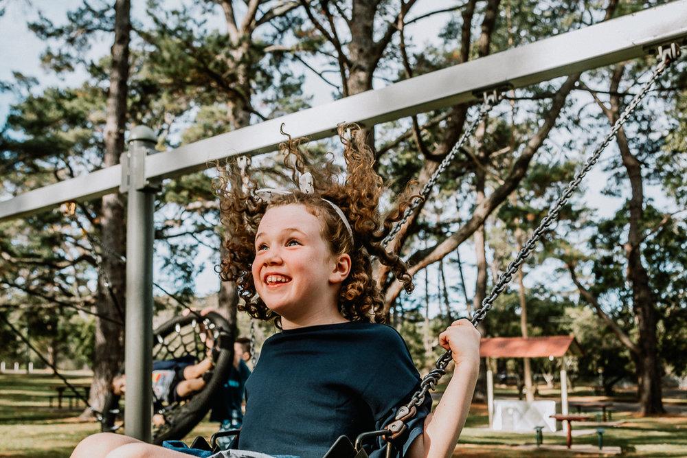 Hawkesbury & Hills Family Photographer, Sydney Family Photographer, Sydney Photographer Kylie Purtell-16.jpg