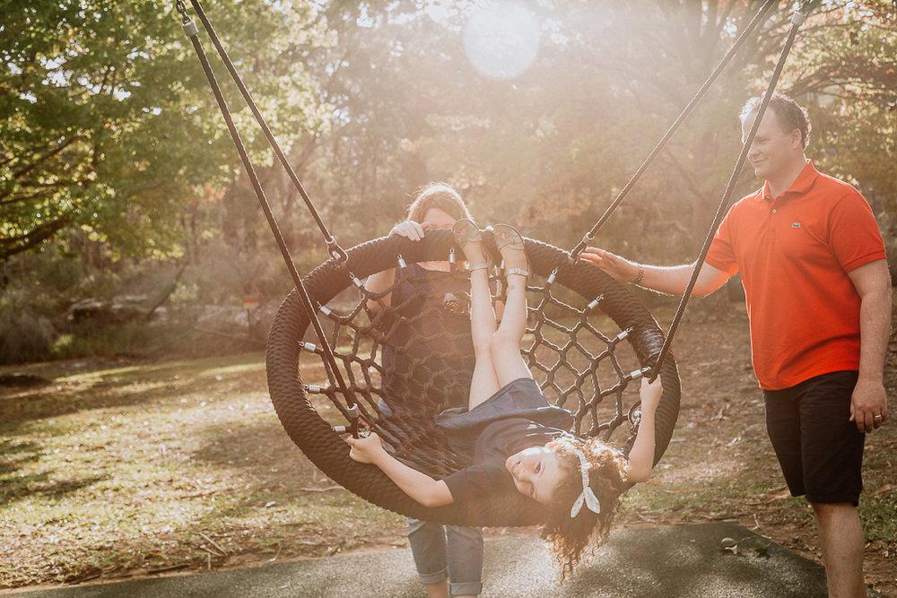 Hawkesbury & Hills Family Photographer, Sydney Family Photographer, Sydney Photographer Kylie Purtell-18.jpg