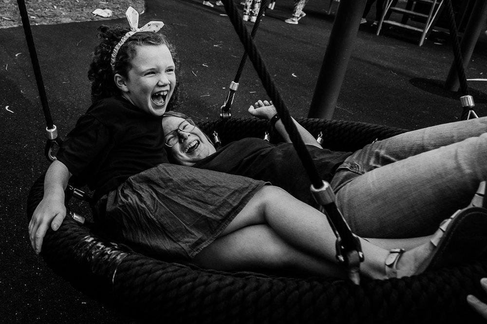 Hawkesbury & Hills Family Photographer, Sydney Family Photographer, Sydney Photographer Kylie Purtell-19.jpg