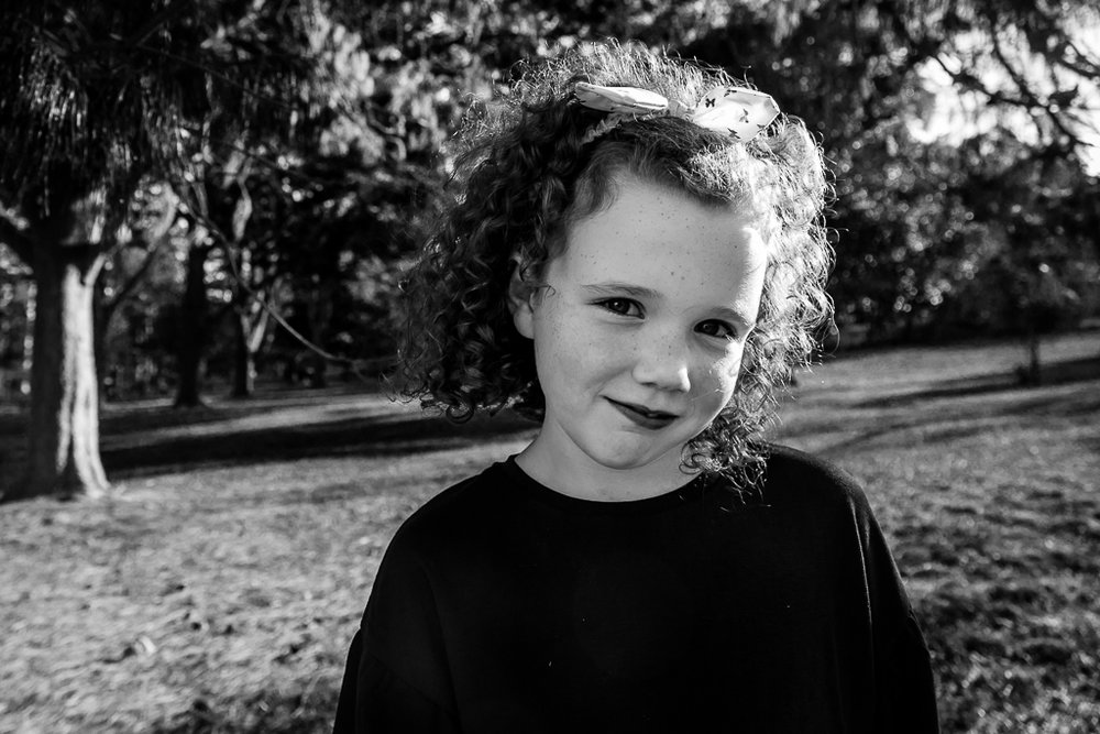 Hawkesbury & Hills Family Photographer, Sydney Family Photographer, Sydney Photographer Kylie Purtell-22.jpg