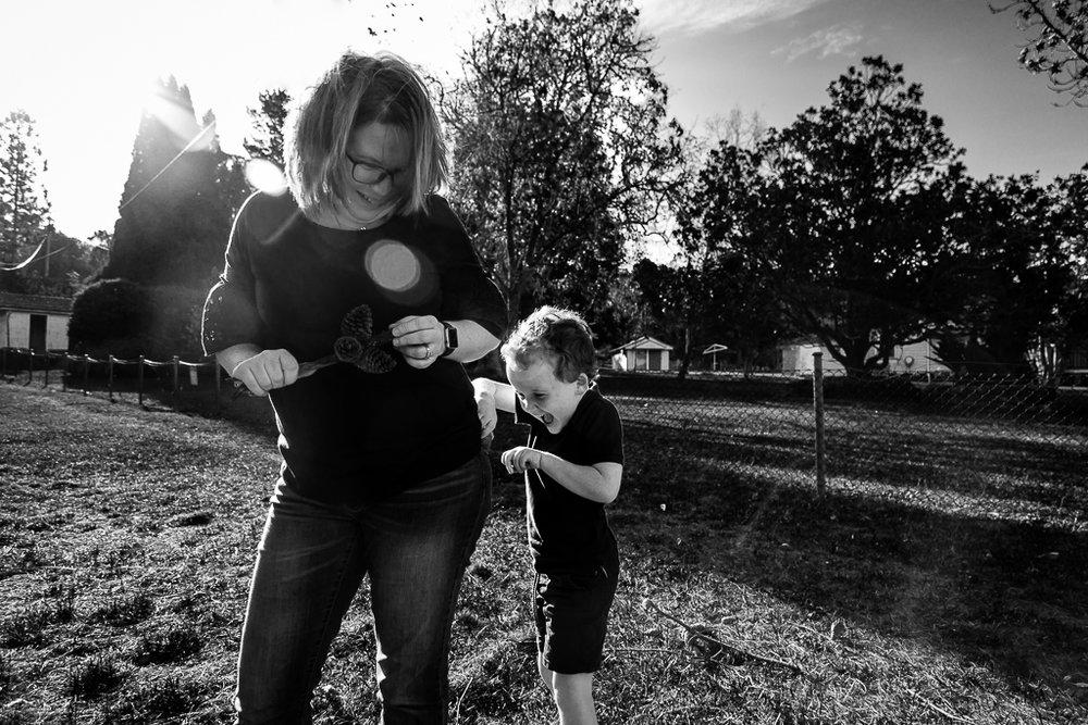 Hawkesbury & Hills Family Photographer, Sydney Family Photographer, Sydney Photographer Kylie Purtell-23.jpg