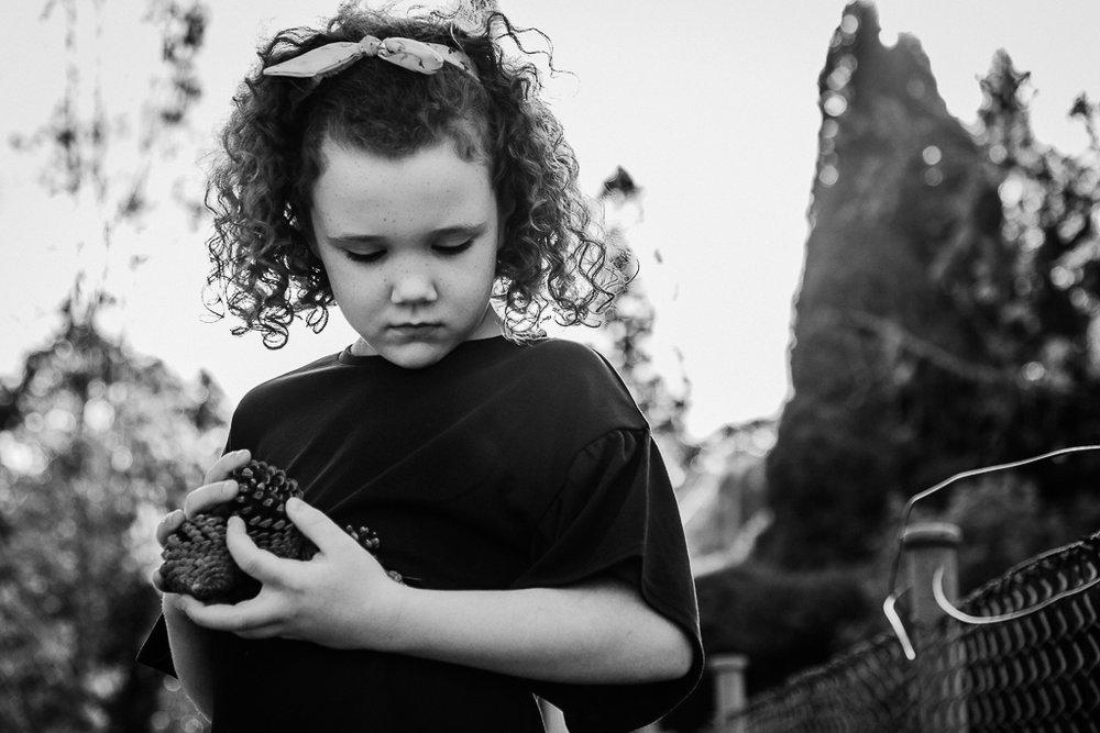 Hawkesbury & Hills Family Photographer, Sydney Family Photographer, Sydney Photographer Kylie Purtell-25.jpg