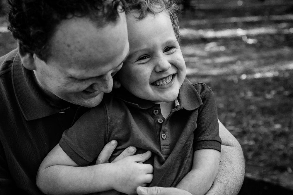 Hawkesbury & Hills Family Photographer, Sydney Family Photographer, Sydney Photographer Kylie Purtell-28.jpg