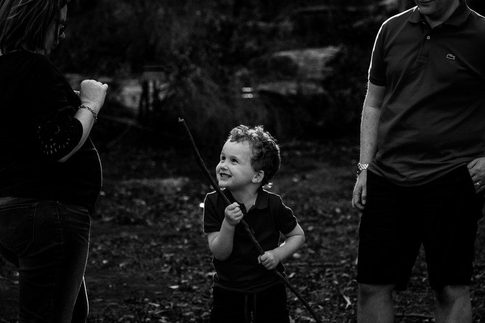 Hawkesbury & Hills Family Photographer, Sydney Family Photographer, Sydney Photographer Kylie Purtell-29.jpg