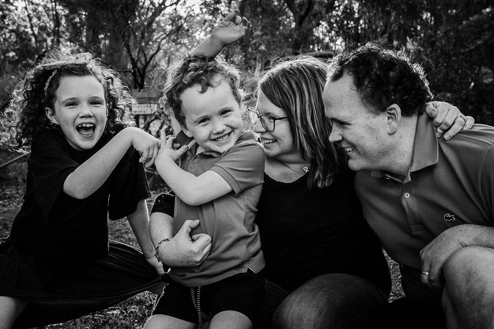 Hawkesbury & Hills Family Photographer, Sydney Family Photographer, Sydney Photographer Kylie Purtell-30.jpg