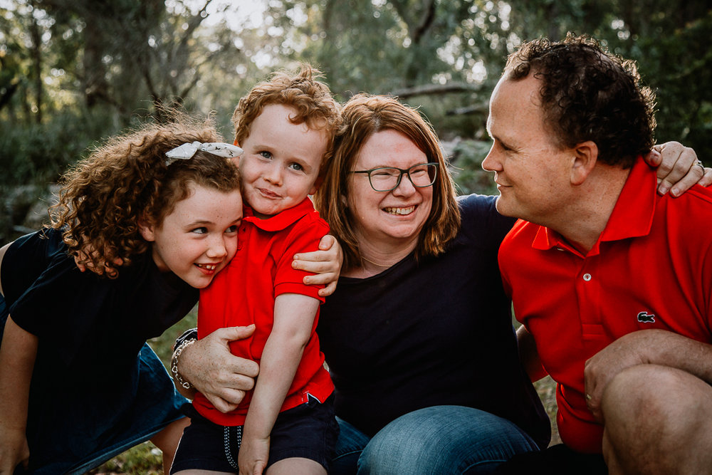 Hawkesbury & Hills Family Photographer, Sydney Family Photographer, Sydney Photographer Kylie Purtell-31.jpg